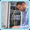 Installer / Repairer - Telecommunications Equipment (Spanish)